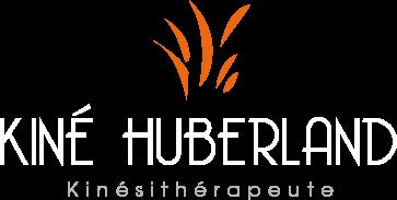 Kinésithérapeute Huberland - Lessines - Kinésithérapeute